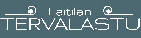 tervalastu-logo